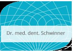 zahnarzt card img 1