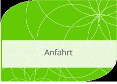 zahnarzt card img 4